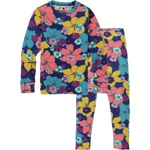 Fleece Set - Girls