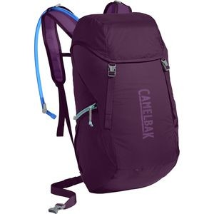 Arete 22L Backpack