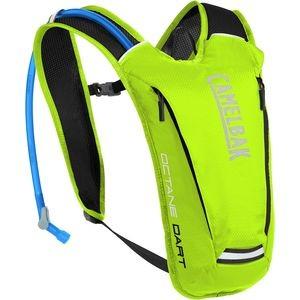 Octane Dart 0.5L Backpack