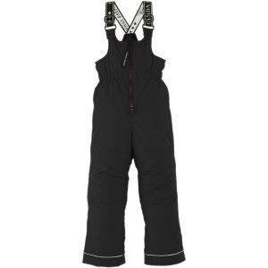 Thunder Bib Pant - Toddlers
