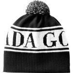 Merino Logo Toque - Kids