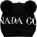 Baby Double Pom Hat - Infants