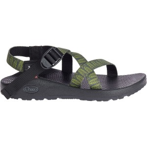 Z/1 Classic Erica Lang Artist Collection Sandal - Womens