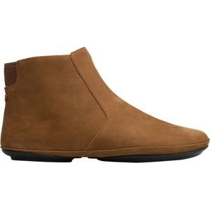 Right Bootie - Womens