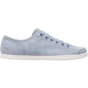 Uno Perf Sneaker - Womens