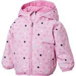 Mini Pixel Grabber II Jacket - Toddler Girls