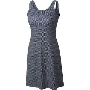 Freezer III Dress - Womens