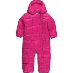 Frosty Freeze Bunting - Infant Girls