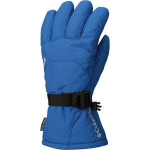 Whirlibird Glove - Kids