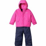 Buga Set - Toddler Girls