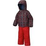 Frosty Slope Set - Toddler Boys