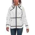Titanium Outdry EX Reversible Jacket - Womens