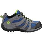Redmond Waterproof Hiking Shoe - Boys