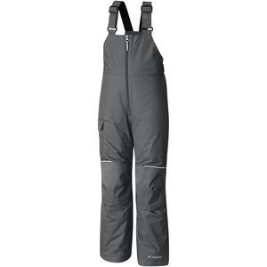Adventure Ride Bib Pant - Boys