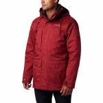 Horizons Pine Interchange Jacket - Mens