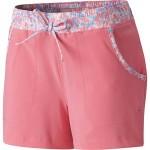 Tidal Pull-On Short - Girls