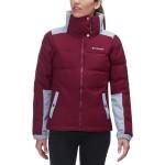Winter Challenger Jacket - Womens