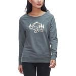 Live The Journey Fleece Pullover Sweatshirt - Womens