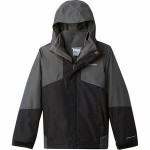 Bugaboo II Interchange Parka - Boys