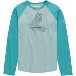 Outdoor Elements Long-Sleeve Shirt - Girls