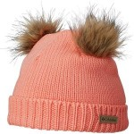 Snow Problem Beanie - Kids