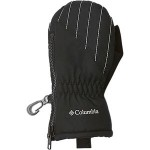 Chippewa II Mitten - Toddlers