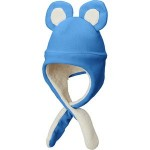 Tiny Bear II Beanie - Infants