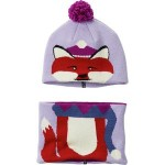 Snow More Beanie And Gaiter Set - Toddlers