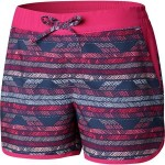 Sandy Shores Board Short - Girls