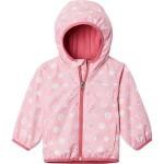 Mini Pixel Grabber II Jacket - Infant Girls