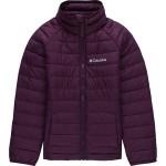Powder Lite Insulated Jacket - Girls