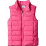 Powder Lite Puffer Vest - Girls