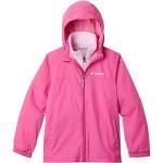 Glennaker Interchange Jacket - Girls