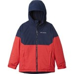 Alpine Action II Jacket - Toddler Boys