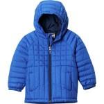 Humphrey Hills Puffer Jacket - Toddler Boys
