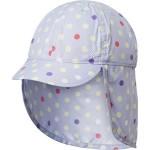 Junior Cachalot Hat - Girls