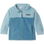 Steens Mountain II Fleece Jacket - Boys