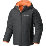 Powder Lite Puffer Jacket - Toddler Boys