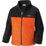 Steens Mountain II Fleece Jacket - Toddler Boys