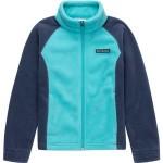 Benton Springs Fleece Jacket - Girls