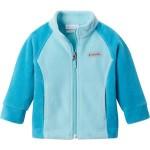 Benton Springs Fleece Jacket - Infant Girls