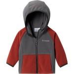 Fast Trek II Fleece Hooded Jacket - Infant Boys