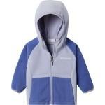Fast Trek II Fleece Hooded Jacket - Infant Girls