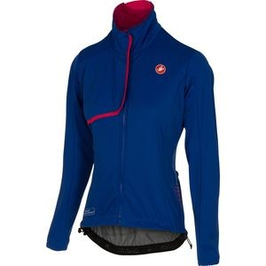 Indispensabile Jacket - Womens