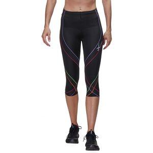 Endurance 3/4 Length Pro Tight - Womens
