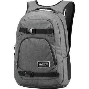 Explorer 26L Backpack