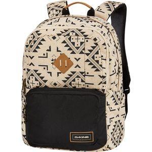 Alexa 24L Backpack - Womens