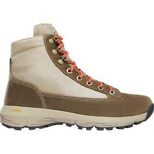 Explorer 650 Hiking Boot - Womens