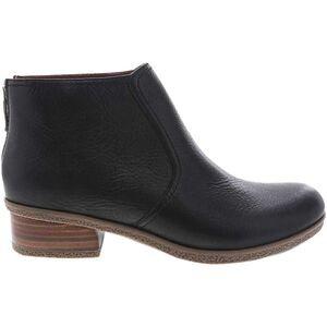 Becki Waterproof Boot - Womens