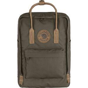Kanken No.2 15in Laptop Backpack